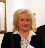 Doc. PhDr. Nelida Noskovičová, CSc.